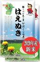 【ふるさと納税】(新型コロナウイルス対策支援)【2020年1...