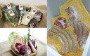 【ふるさと納税】かほくイタリア野菜とこだわりのハム、ソーセージセット1