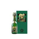 【ふるさと納税】【笹の川酒造】 純米大吟醸 『開成』 (桝、...