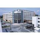 福島県郡山市で買える「【ふるさと納税】PET-CTがんドック プレミアムコース 【総合南東北病院】 【チケット】」の画像です。価格は961,000円になります。
