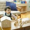 【ふるさと納税】檜のおもちゃIKONIHアイコニーハウス