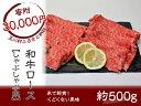 【ふるさと納税】FT18-044 「いしかわ牛」または「福島...