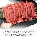 【ふるさと納税】 FT18-041 「いしかわ牛」または「福...