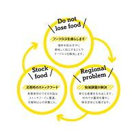 【ふるさと納税】限定50セット羊肉使用「かつらおカリー」200g×2缶セット送料無料