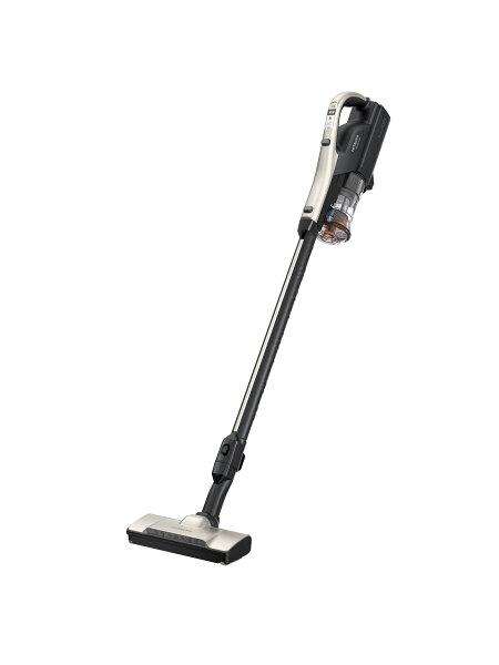 ふるさと納税 L-14 コードレススティック 掃除機PV-BL30H(N)