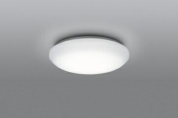 LEDシーリングライト8畳用