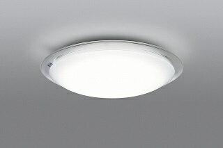 LEDシーリングライト(8畳用)