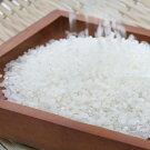 【ふるさと納税】きのこ屋のコシヒカリ精米15kg平成28年度