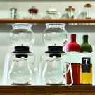 【ふるさと納税】☆世界で愛されるHARIO☆茶葉の香りが華ひらくティードリッパーラルゴスタンドセット
