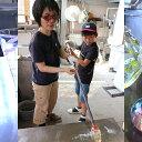 【ふるさと納税】BX-25 吹きガラス体験チケット 手作り 初心者 オリジナル ガラス 人気 体験 笠間 出雲大社 世界にひとつだけ グラス 花瓶 子供OK