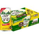 【ふるさと納税】アサヒ アサヒオフ 500ml×24本(1ケース) 【お酒・ビール・麦酒 beer Asahi ケース アルコール 発泡酒 zero off】