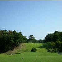 【ふるさと納税】土日祝1名ゴルフプレーフィ無料券(JGMセベバレステロスゴルフクラブ)