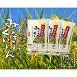 【ふるさと納税】稲敷市産ミルキークイーン 15kg<28年度産>