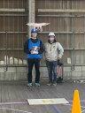 【ふるさと納税】<一般社団法人日本ドローン協会>ドローン操縦体験コース