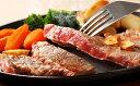 【ふるさと納税】常陸牛A5等級 ステーキ用1.5kg(ロース) 【牛肉・お肉・ロース肉・和牛】 2