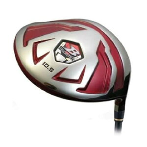 [Heimatstadtsteuer] Golf Club High Repulsion Modell BLASTER Viper (Flex SR) Spezialfahrer [1090879]