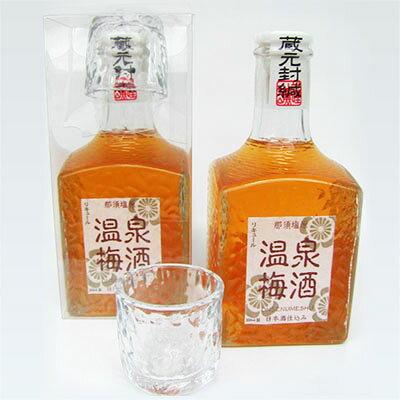 日本酒・焼酎, 梅酒 (2)21900648