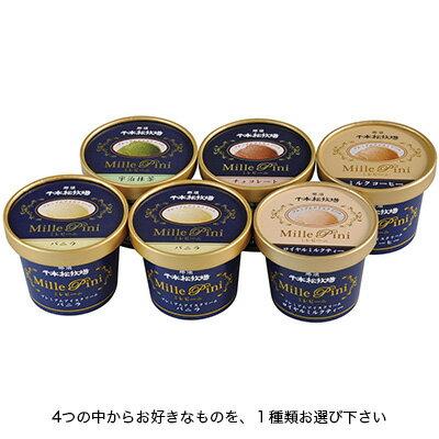 千本松牧場ギフトカード(さくらコース )