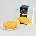 【ふるさと納税】那須千本松牧場マンゴータルトレアチーズケーキ【1006274】
