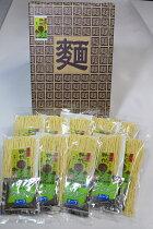 【ふるさと納税】野州タンメン[10袋]セット
