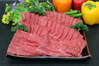 【ふるさと納税】那須野ヶ原牛ステーキとしゃぶしゃぶの堪能セット