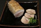 【ふるさと納税】那須野ヶ原牛4種食べ比べ食べ尽くしセット
