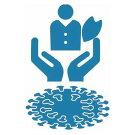 栃木県さくら市新型コロナウイルス感染症対策寄附金(返礼品はありません)