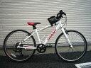 【ふるさと納税】I-06 前橋周遊レンタサイクル券(キッズ用...