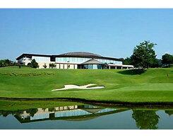 【ふるさと納税】No.053THERAYSUM平日1名様プレー券/ゴルフ場ゴルフコースチケット群馬県