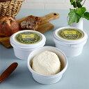 【ふるさと納税】地球屋プレミアム 極上 醗酵バター3個セット【1036155】