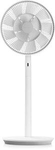 【ふるさと納税】バルミューダ TheGreenFan DCモータ扇風機