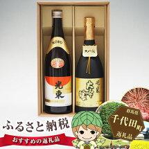 【ふるさと納税】No.007清酒光東地酒セット