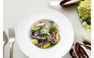 【ふるさと納税】さいたまヨーロッパ野菜が楽しめるペアお食事券(要予約)【11100-0060】