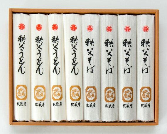 麺類, そば No.106