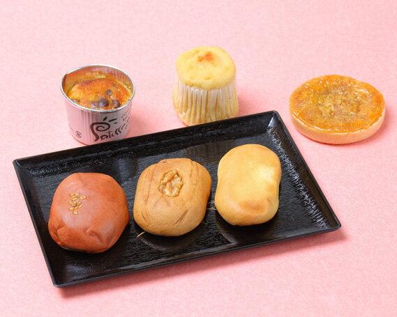 スイーツ・お菓子, その他 No.113