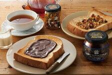 ノヴァおいしいパンを楽しむギフトセット