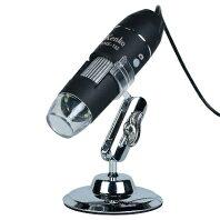 【ふるさと納税】スマホで使えるPC顕微鏡 【雑貨・日用品】
