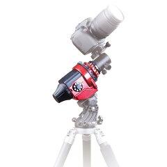 【ふるさと納税】天体撮影用ポータブル赤道儀 スカイメモS 標準セット RD