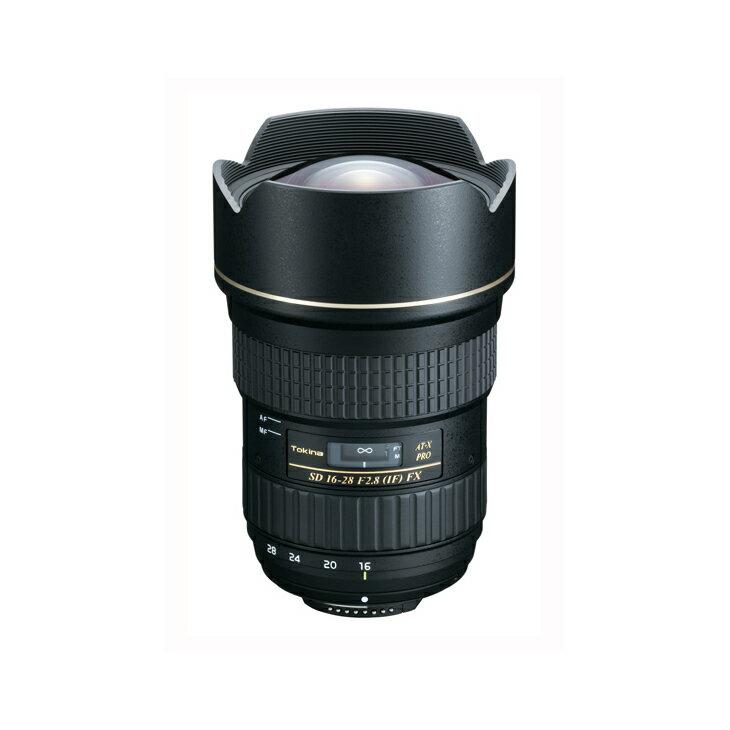 カメラ・ビデオカメラ・光学機器, その他  AT-X 16-28 F2.8 PRO FXCanon EF