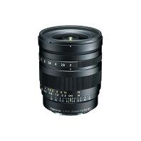 【ふるさと納税】フルサイズ用広角単焦点レンズ FiRIN 20mm F2 FE MF(Sony Eマウント)