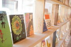 1年コース「12冊の絵本プレゼント」&「絵本で子育て講座」元科学者の「絵本講師」が「絵本」を使った楽しい育児法をお伝えします。