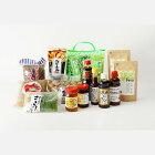 【ふるさと納税】横瀬の地場産品詰め合わせセット