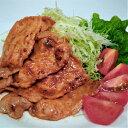 【ふるさと納税】甘み・旨みたっぷり!千葉県産美味しい麦豚セッ...