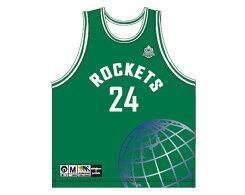 【ふるさと納税】No.027NECグリーンロケッツバスケTシャツLサイズ
