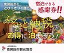 5651-0521【ふるさと納税】南房総市宿泊施設で利用でき...