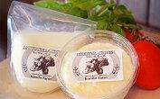 5651-0476【ふるさと納税】近藤牧場のリコッタチーズ