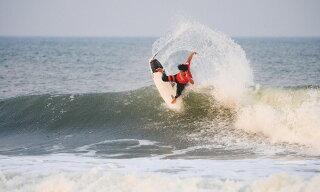 ICHINOMIYA SURFING 満喫券