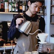 【ふるさと納税】コーヒーワークショップハンドドリップトップバリスタ淹れ方講座1時間WOODBERRYCOFFEEROASTERS渋谷送料無料