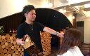 【ふるさと納税】髪と手肌のうるおいセットA 【美容・美容・美容グッズ・スキンケア・ヘアケア・詰め合わせ】 3