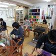 【ふるさと納税】「手織り製品」詰め合わせ5点セット